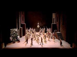 opera-in-cinema-siegfried-teatro-alla-scala Video Thumbnail