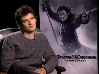 orlando-bloom-pirates-of-the-caribbean-at-worlds-end Video Thumbnail