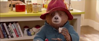 Paddington 2 - Trailer Video Thumbnail