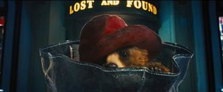 paddington Video Thumbnail