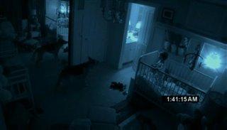 paranormal-activity-2 Video Thumbnail