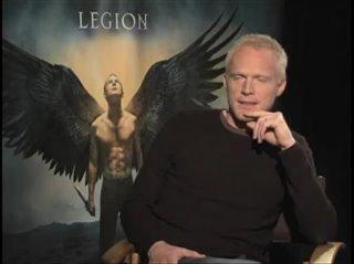 paul-bettany-legion Video Thumbnail