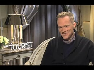 paul-bettany-the-tourist Video Thumbnail
