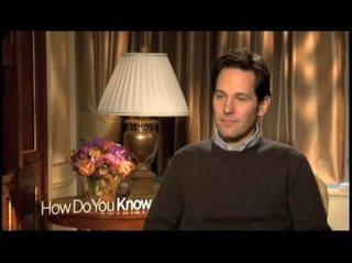 paul-rudd-how-do-you-know Video Thumbnail