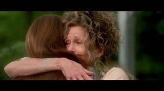 peace-love-misunderstanding Video Thumbnail