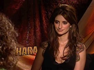 penelope-cruz-sahara Video Thumbnail