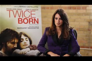 penelope-cruz-twice-born Video Thumbnail