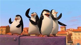 penguins-of-madagascar Video Thumbnail