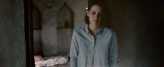 personal-shopper-official-teaser-trailer Video Thumbnail