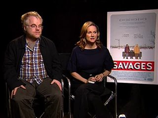 philip-seymour-hoffman-laura-linney-the-savages Video Thumbnail
