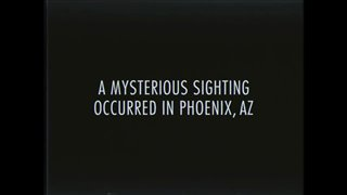 phoenix-forgotten-official Video Thumbnail