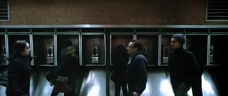 phone-booth Video Thumbnail