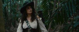 pirates-of-the-caribbean-on-stranger-tides Video Thumbnail