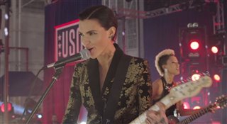 pitch-perfect-3---exclusive-clip-evermoist Video Thumbnail