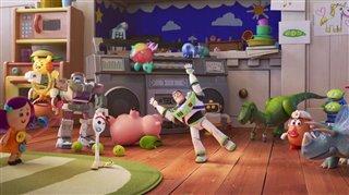 pixar-popcorn-trailer Video Thumbnail