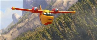 planes-fire-rescue Video Thumbnail