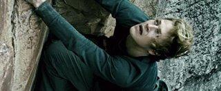 Point Break Trailer Video Thumbnail