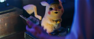 pokemon-detective-pikachu-trailer-1 Video Thumbnail