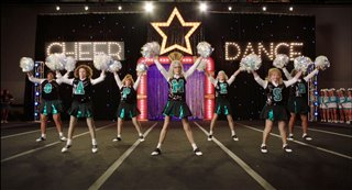 poms-trailer Video Thumbnail