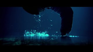 power-rangers-all-star-trailer Video Thumbnail