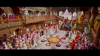 prem-ratan-dhan-payo Video Thumbnail