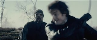 pride-and-prejudice-and-zombies Video Thumbnail