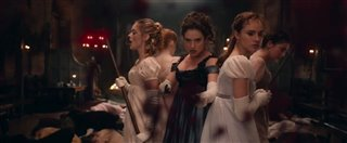 pride-and-prejudice-and-zombies-uk-teaser Video Thumbnail