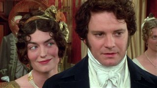 pride-and-prejudice-restored-in-4k-trailer Video Thumbnail