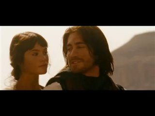 prince-of-persia-the-sands-of-time-the-imax-experience Video Thumbnail