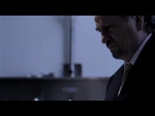 profile-of-a-killer Video Thumbnail