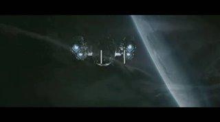 prometheus Video Thumbnail