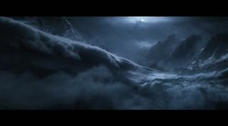 Prometheus Trailer Video Thumbnail