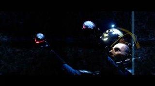 prometheus-wondercon-clip Video Thumbnail
