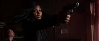 proud-mary-trailer Video Thumbnail