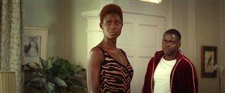 'Queen & Slim' Trailer #2 Video Thumbnail