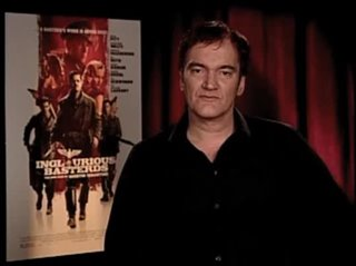 quentin-tarantino-inglourious-basterds Video Thumbnail