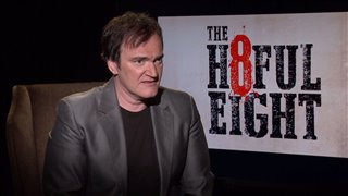 quentin-tarantino-the-hateful-eight Video Thumbnail