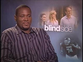 quinton-aaron-the-blind-side Video Thumbnail