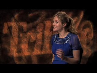 rachel-blanchard-adoration Video Thumbnail