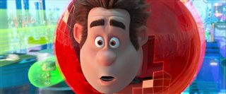 ralph-breaks-the-internet-wreck-it-ralph-2-trailer Video Thumbnail