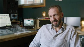 ralph-fiennes-interview-the-lego-batman-movie Video Thumbnail