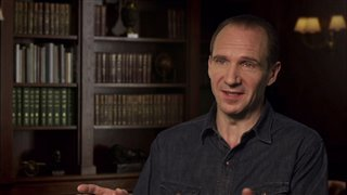 ralph-fiennes-spectre Video Thumbnail