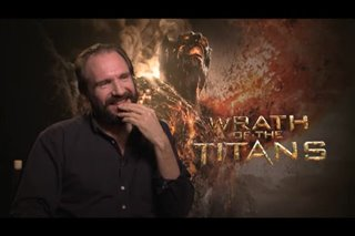ralph-fiennes-wrath-of-the-titans Video Thumbnail
