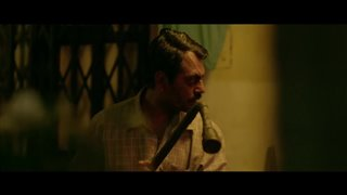 raman-raghav-20-official Video Thumbnail