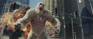 rampage-trailer-1 Video Thumbnail