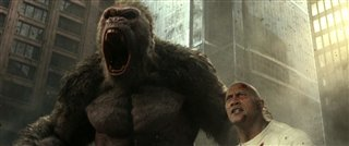 rampage-trailer-2 Video Thumbnail