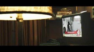 Rampart Trailer Video Thumbnail