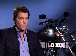 ray-liotta-wild-hogs Video Thumbnail