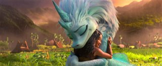 raya-et-le-dernier-dragon-bande-annonce-2 Video Thumbnail