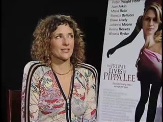 rebecca-miller-the-private-lives-of-pippa-lee Video Thumbnail